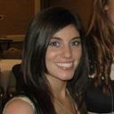 Lauren Rosenbaum
