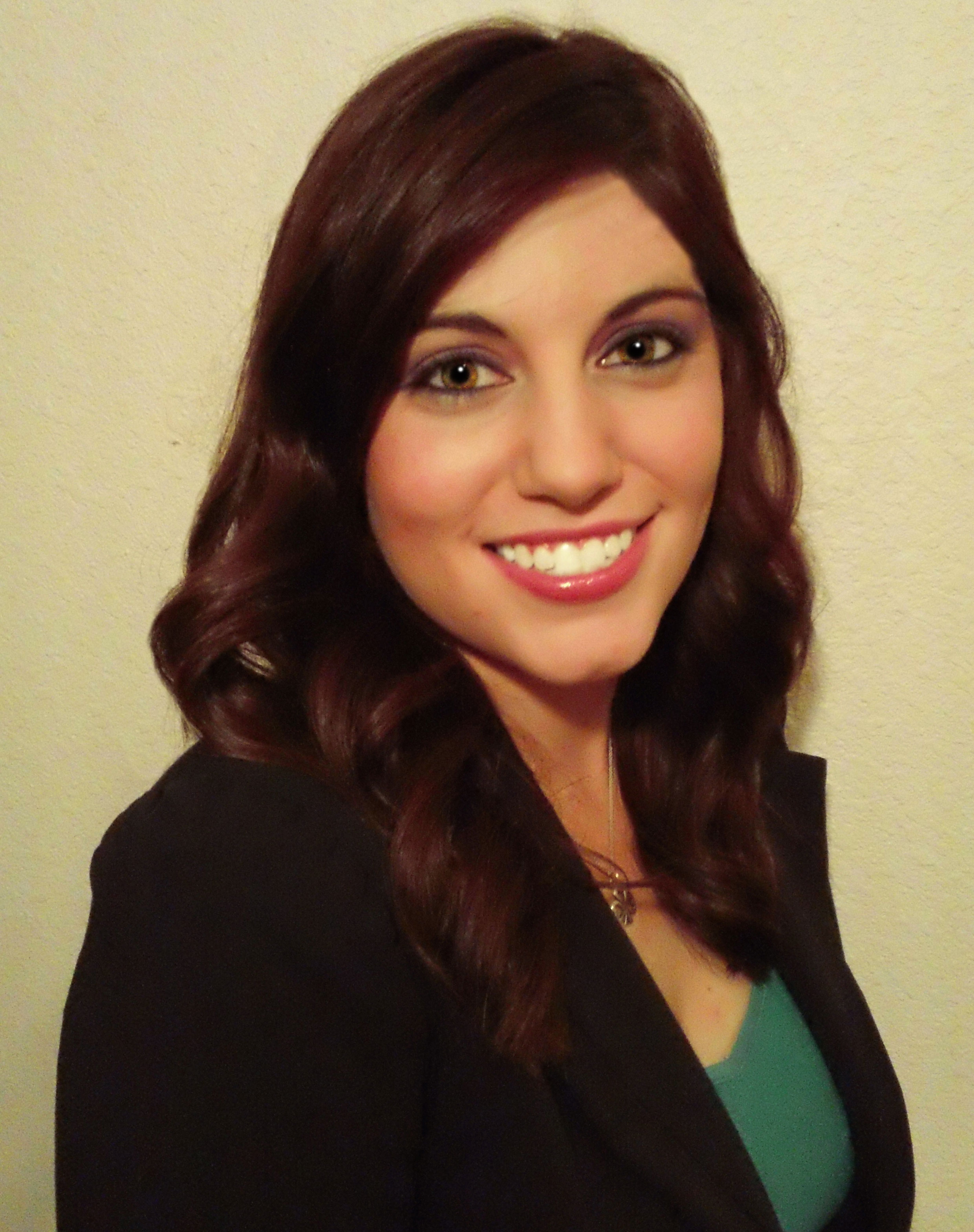 Lauren Rosenbaum soversity prsa new pros prssa