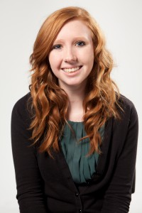 Kelsey Spellman
