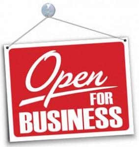 open-4-biz