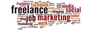Freelance-home