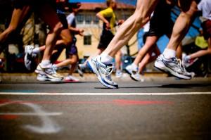 Image via Thorpe Triathlon