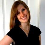 Jessica Noonan