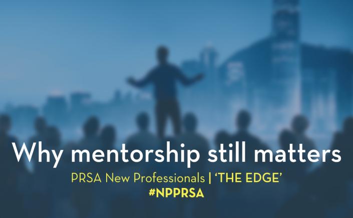 mentorship-npprsa