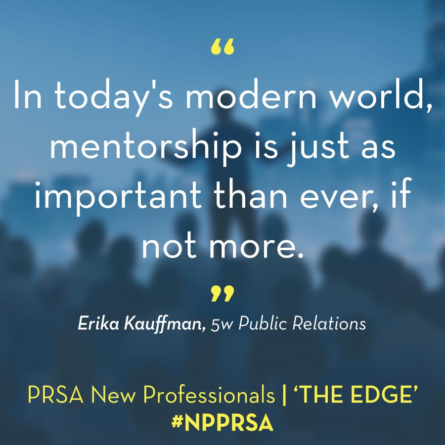 mentorship_erika-kauffman