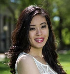 Jenelle Yee