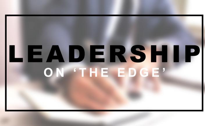 leadership_2016