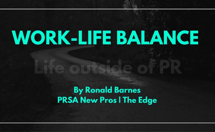 The Edge The Prsa New Professionals Section Blog Part 21