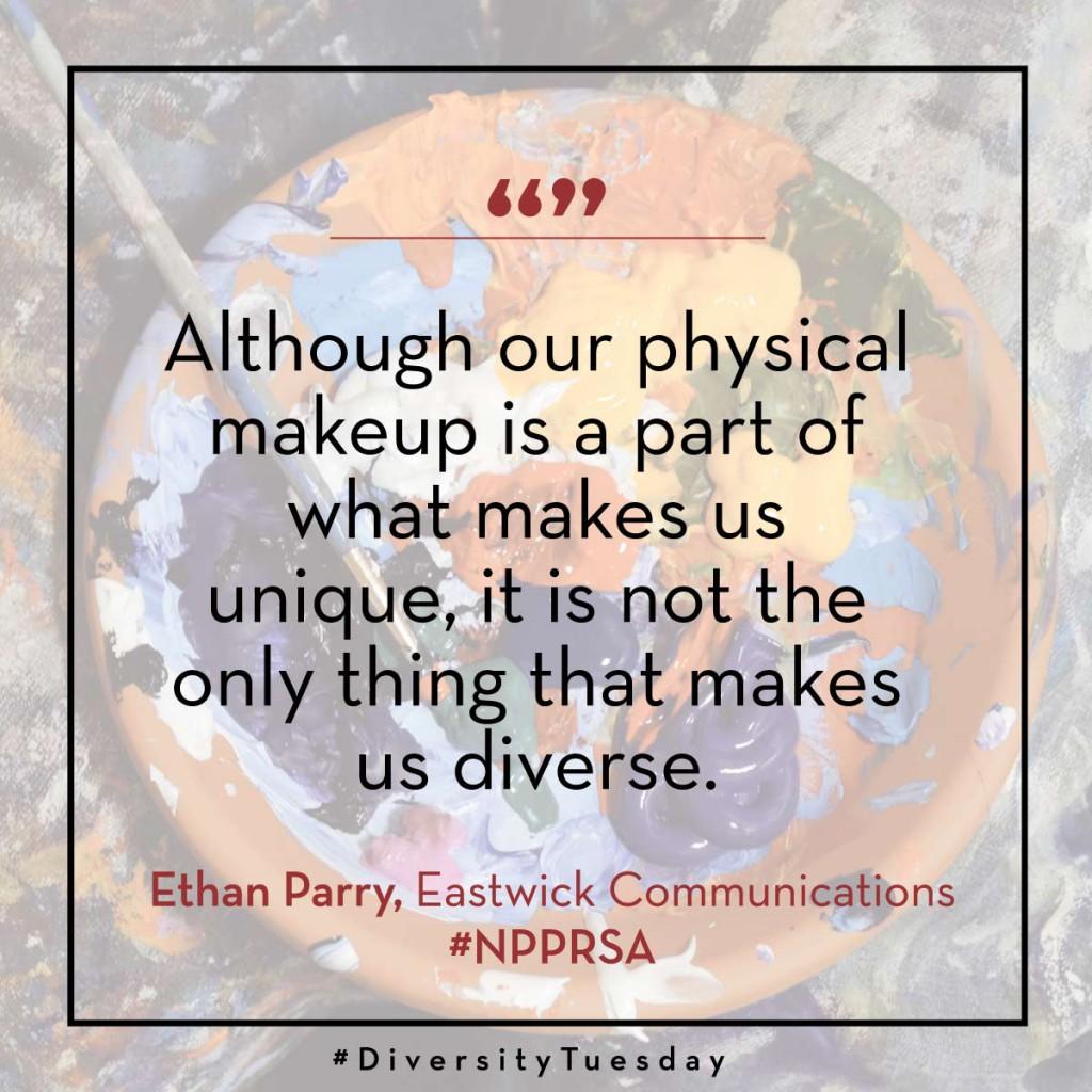 diversity-ethan-parry