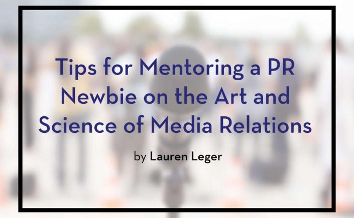 media-relations_mentoring