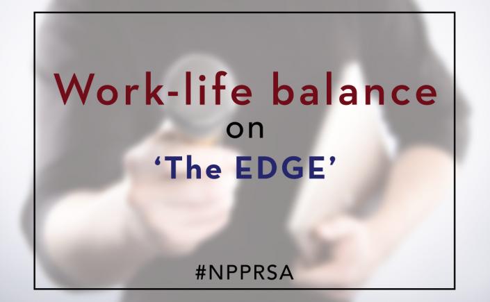 work-life-balance_Judy