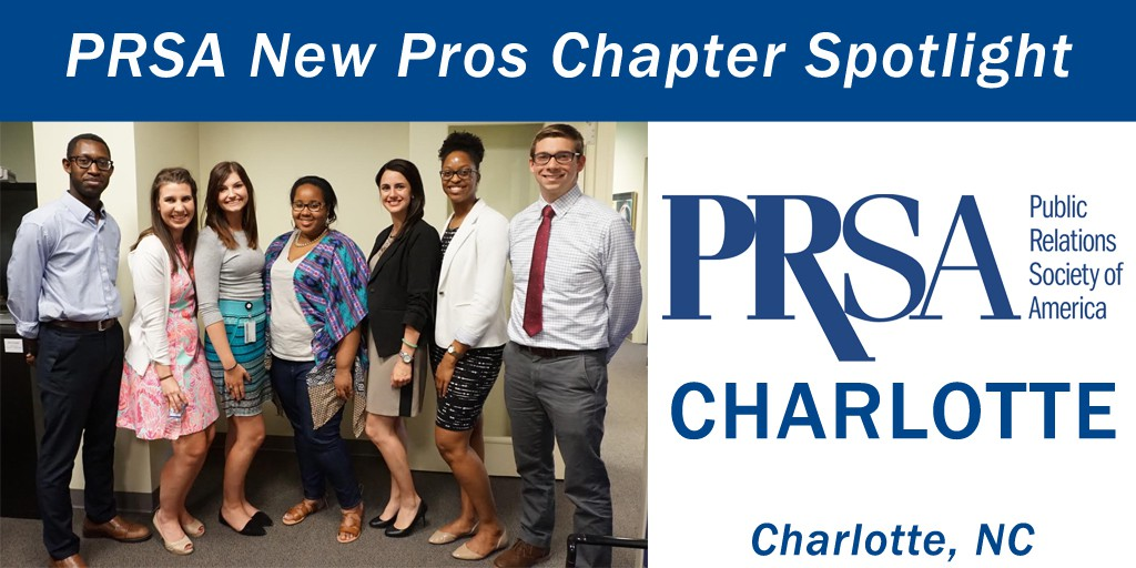 New-Pros-Chapter-Spotlight-Charlotte