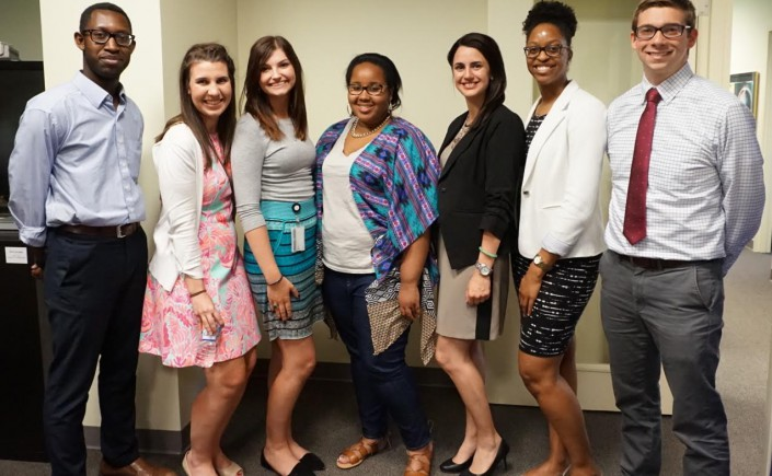 New-Pros-Spotlight-PRSA-Charlotte