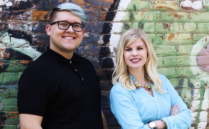 Hannah-and-Greg