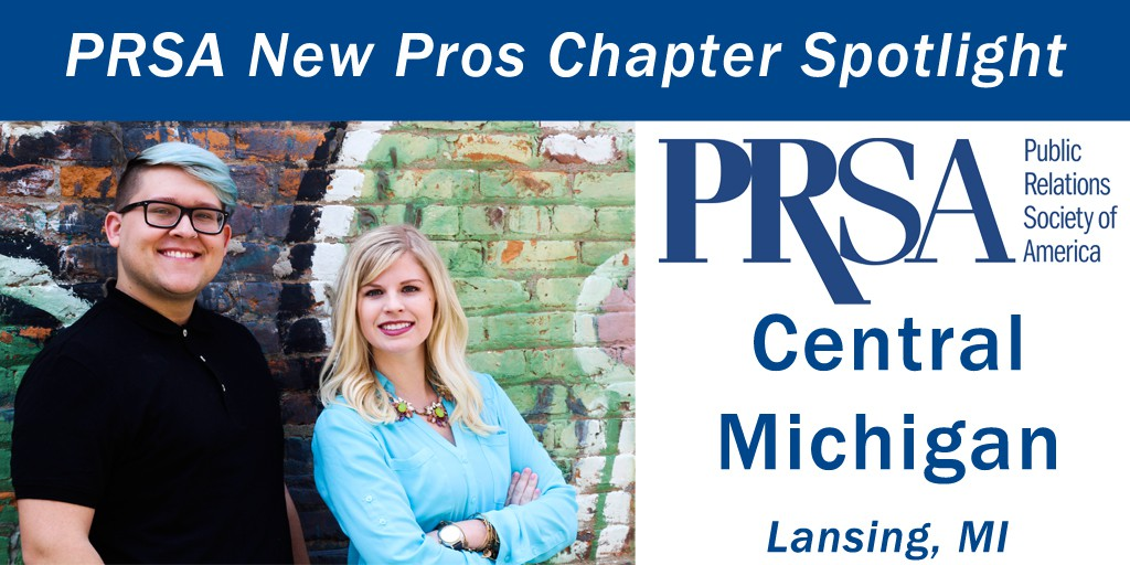 New-Pros-Chapter-Spotlight_CMPRSA