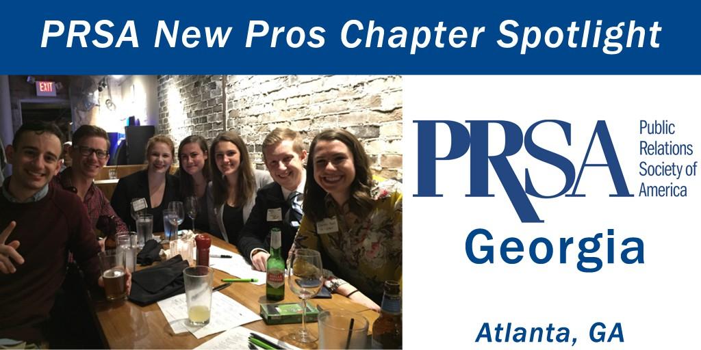 New-Pros-Chapter-Spotlight
