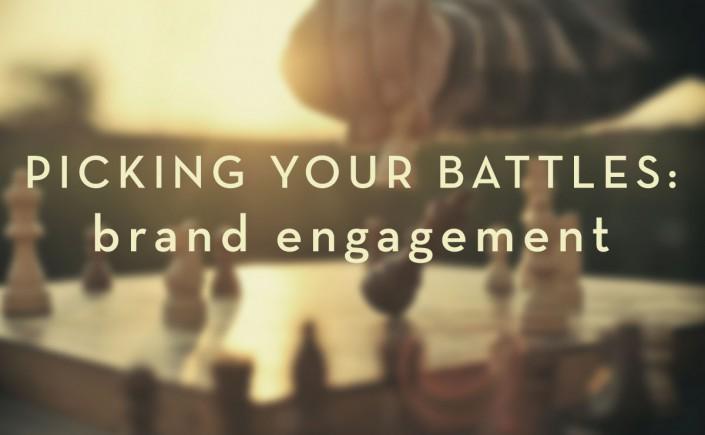 brand-engagement