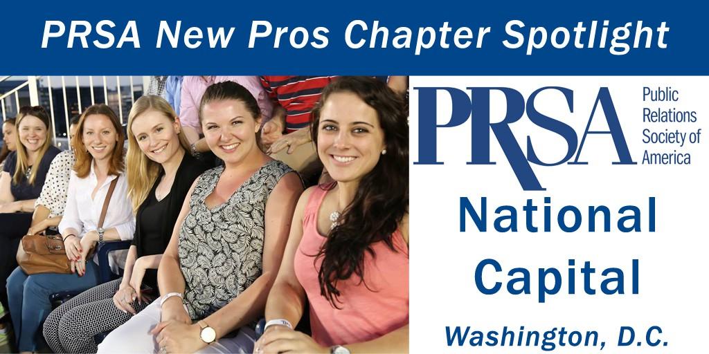New-Pros-Chapter-Spotlight_NCC
