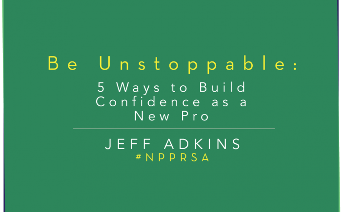 be-unstoppable_jeff-adkins