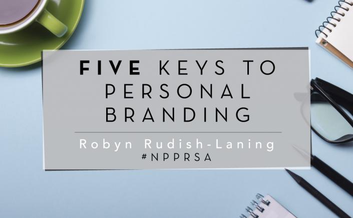 branding_robyn