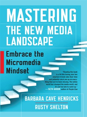 mastering-the-new-media-landscape