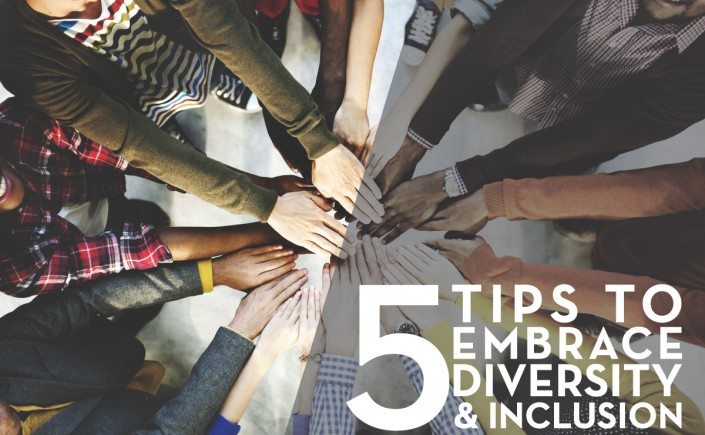 5-tips-to-diversity