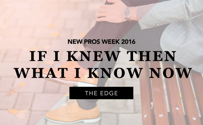 New-Pros-Wk_Doug-Killough