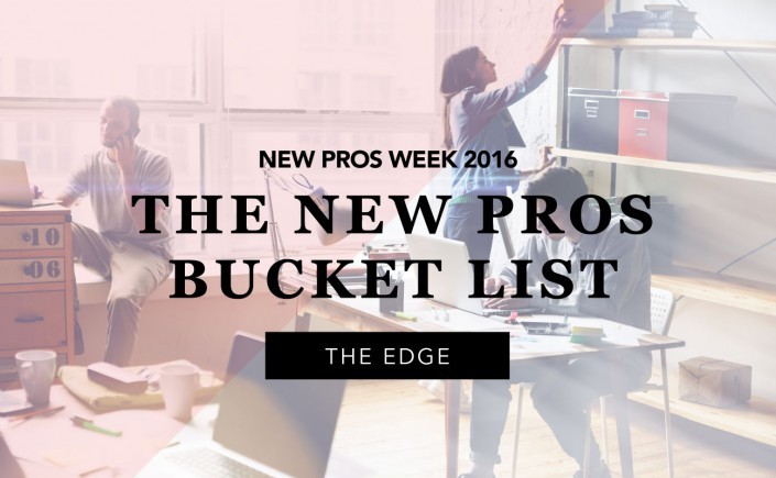 new-pros-week_new-pros-bucket-list