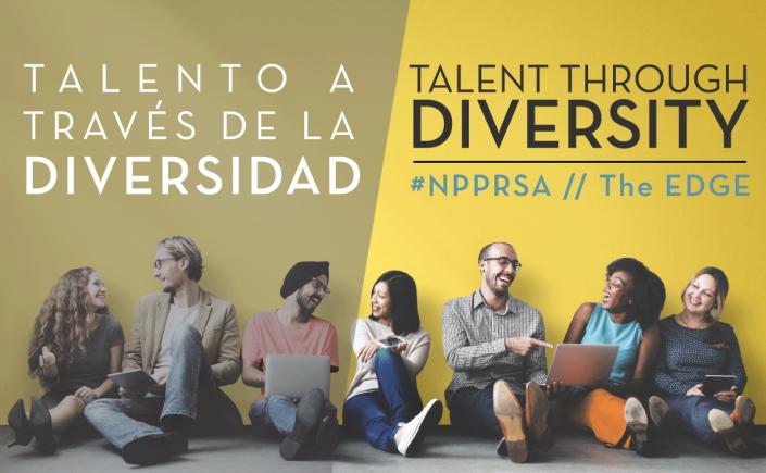 talent-through-diversity2
