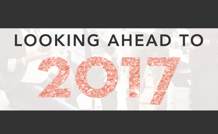 looking-ahead-2017