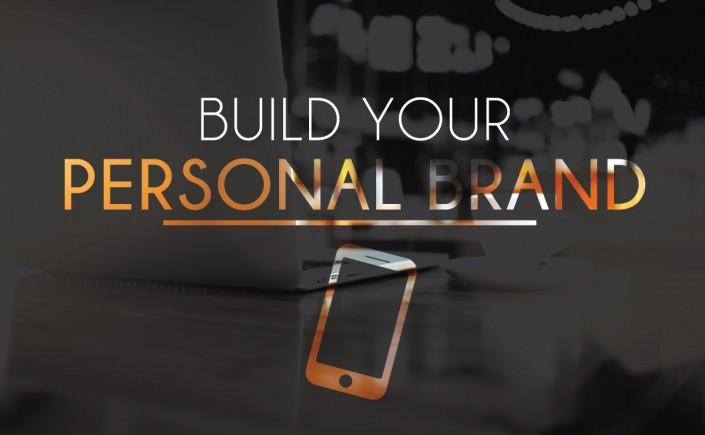 npprsa_personal-brand_robyn-laning