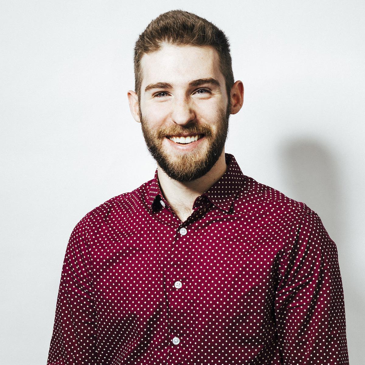 ben-butler-founder