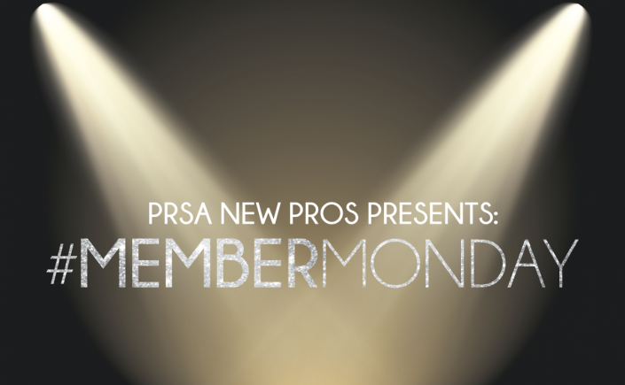 member-monday