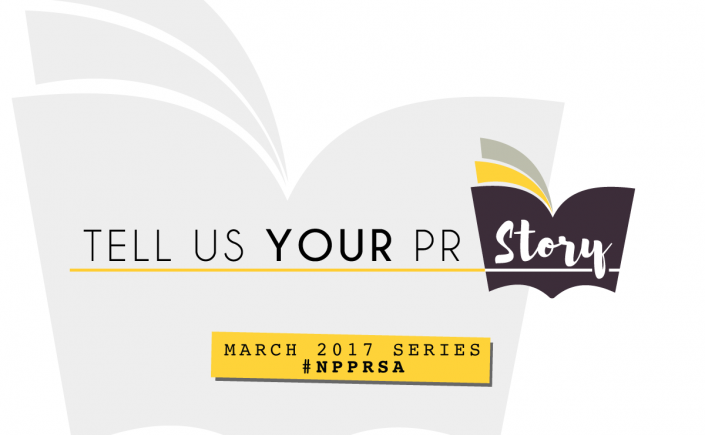 tell-us-your-pr-story