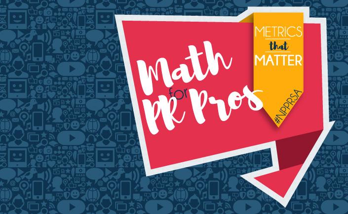 math-pr-pros