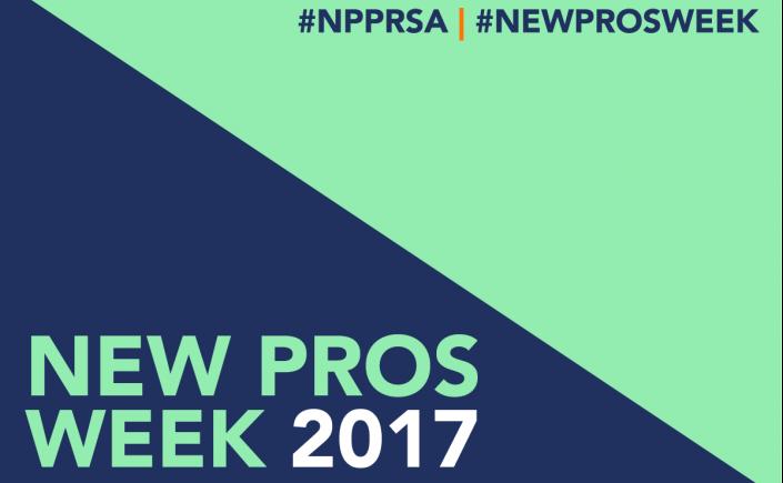 newprosweek