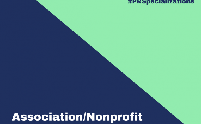 Association_Non-Profit