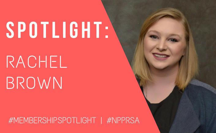 NPPRSA Blog Header (6)