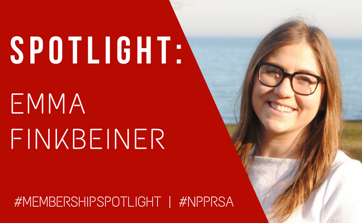 NPPRSA Blog Header-Emma